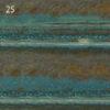 00faaec3898ae14a03b8d397e90dba8c 100x100 - Настенно-потолочный светильник Lustrarte 689/38-0625 зеленый антик/мат. стекло
