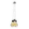 03324b16c50fcb94f01c30ae839bbfef 100x100 - Подвесной светильник Vestini MD1458-3C Silver