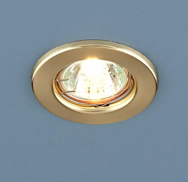 0717e8db89baccd754ebe8495fcd1abb 600x583 - встр. точечный светильник Elektrostandard 9210 золото