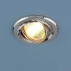 094ae534e9857ba453aa4249e1a81d13 100x100 - встр. точечный светильник Elektrostandard 704A сатин никель/никель