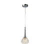 0ac99fe29cb345868306f487bbd8c134 100x100 - Подвесной светильник Vestini MD1626-1