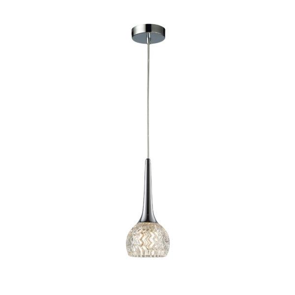 0ac99fe29cb345868306f487bbd8c134 600x600 - Подвесной светильник Vestini MD1626-1