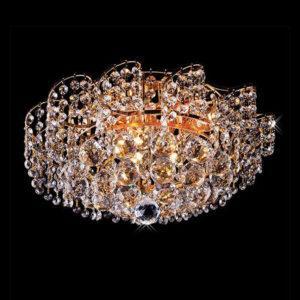 0c4279dbfb934c0261aa8ad17336a5b9 300x300 - Потолочный светильник Eurosvet 16017/6 золото