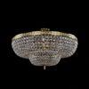 0d1d13a8aa0e71c13dfa61535584540a 100x100 - Люстра потолочная Bohemia Ivele Crystal 1910/60Z G