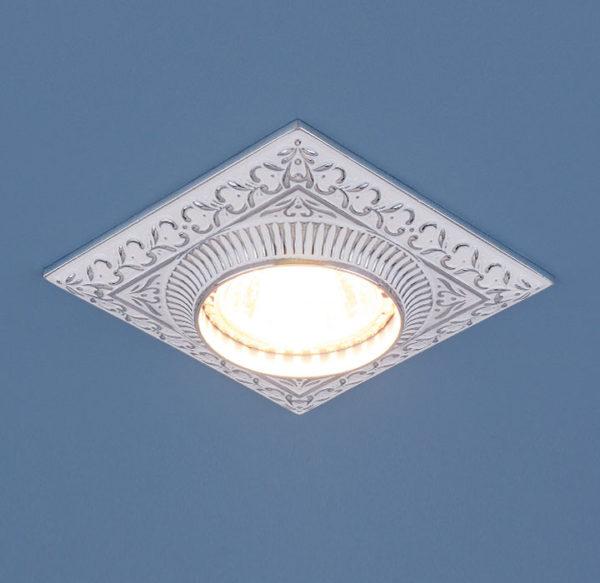 0edd2771549c3a385176767513a87a94 600x583 - встр. точечный светильник Elektrostandard 4104 белый/хром