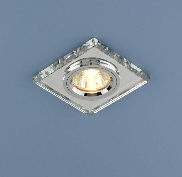 0f6953aecd43db12a4d098c3676be6bd 600x583 - встр. точечный светильник Elektrostandard 8170/2 зеркальный/серебро
