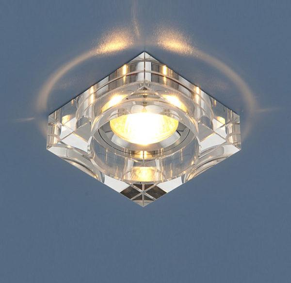 12e6c0225f6b7c4c4e5c9832b837505e 600x583 - встр. точечный светильник Elektrostandard 9171 серебряный/серебряный