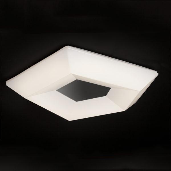 13b90f302089677aba9c0d93a0439a3f 600x600 - Потолочный светильник Mantra 3795
