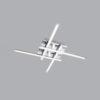 13ec274247f5af9ec70158ef46254bcc 100x100 - Настенно-потолочный светильник Eurosvet 90019/4 хром