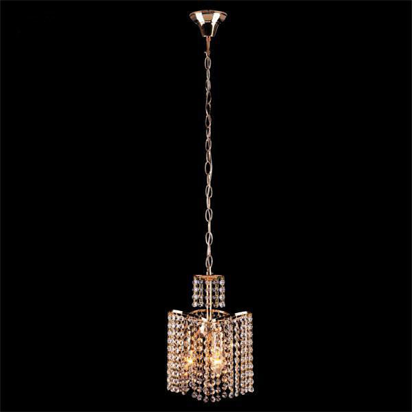153ee327f5335b381d25ed3cdd0152cb 600x600 - Подвесной светильник Eurosvet 3123/3 золото