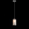 15dd4ed70bae85d4e686c1d6188a3018 100x100 - Подвесной светильник Eurosvet 50001/1 хром