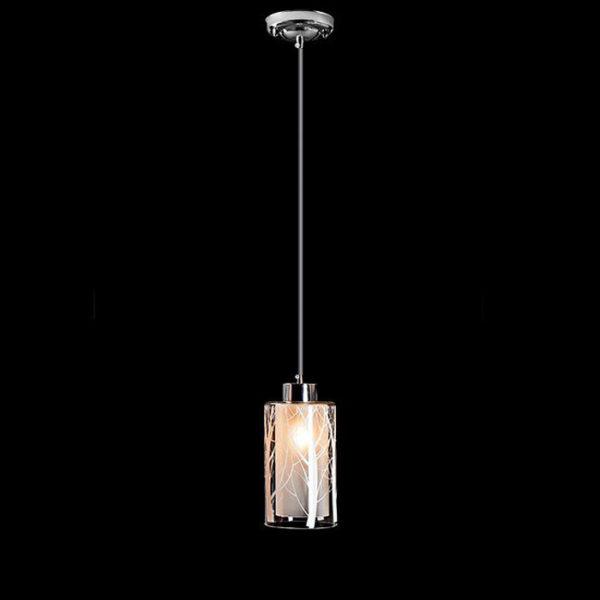 15dd4ed70bae85d4e686c1d6188a3018 600x600 - Подвесной светильник Eurosvet 50001/1 хром