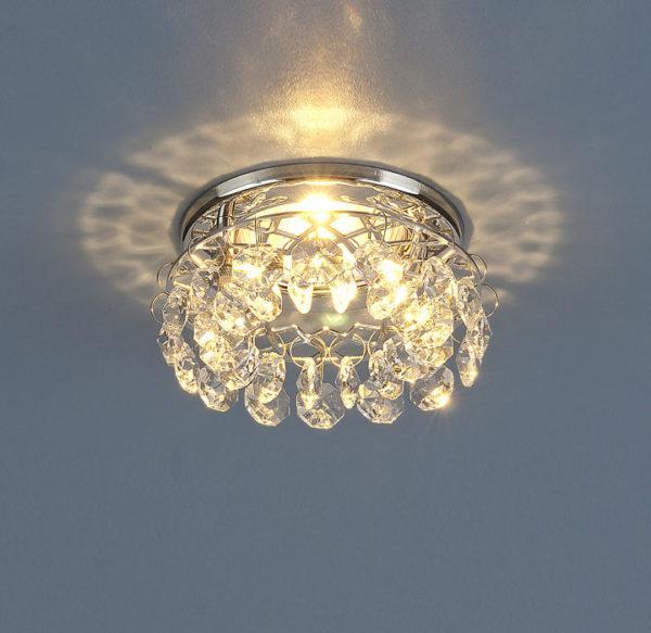 15fb9e14f5288b47cbdcff4636ab874f 600x583 - встр. точечный светильник Elektrostandard 7070 хром/прозр.