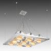 160236077764daa89d7eabb464ac5ef5 100x100 - Подвесной светильник Lightstar 803191