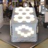 162f813a33aeb44bdd4db4ca328f7ef0 100x100 - Настенно-потолочный светильник Maysun NLS-25W универсальный белый