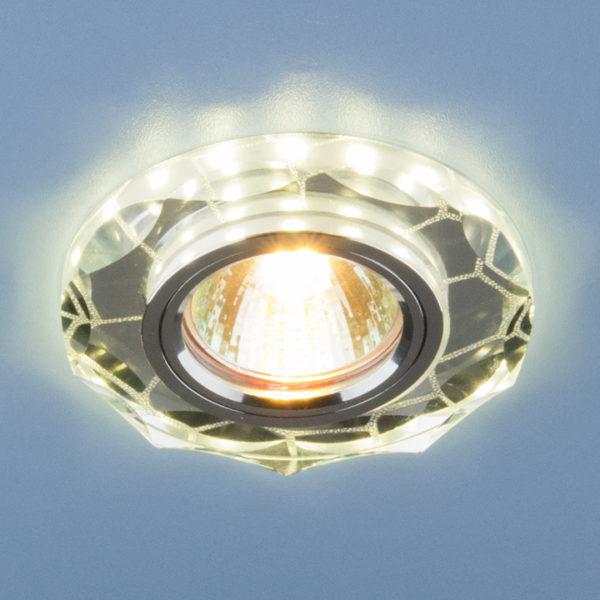 16d398685891b36ed310092239dc07fb 600x600 - встр. точечный светильник Elektrostandard 2120 зеркальный/серебро