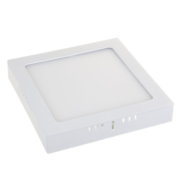 17d55dfc8deb21adc17ae3e124d4dc90 600x600 - Настенно-потолочный светильник Elektrostandard DLS020 18W 4200K