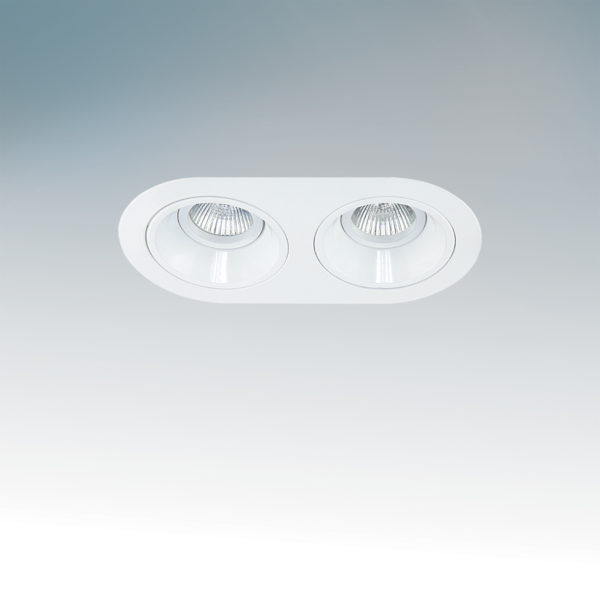1a522d4dd21fa59d1d8ecc51d609cd72 600x600 - встр. точечный светильник Lightstar 214620 AVANZA