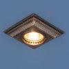 1e2d27a098a4f73c938422dfbf6a7814 100x100 - встр. точечный светильник Elektrostandard 4102 бронза