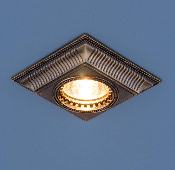 1e2d27a098a4f73c938422dfbf6a7814 600x583 - встр. точечный светильник Elektrostandard 4102 бронза