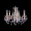 1f44f3c10285d186186e2099134eb199 100x100 - Люстра подвесная Bohemia Ivele Crystal 1410/5/141 G V0300