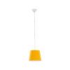 20f5f2ff7969fe4168f9cdb0ed2dff0e 100x100 - Подвесной светильник Alfa 17001