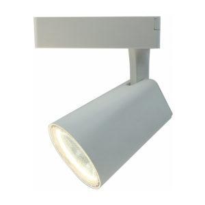 2162b9344ca5ae7d1e919b8a1839d3b0 300x300 - Трековый светильник ArteLamp A1820PL-1WH