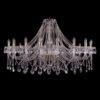 218586f2b4166729251fdc4cddc3a1fd 100x100 - Люстра подвесная Bohemia Ivele Crystal 1413/20/530-80 G