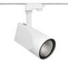 21b71fa30004411c3cb1984ff5b25a4a 100x100 - Трековый светильник Elektrostandard  Vista Белый 32W 3300K (LTB15)