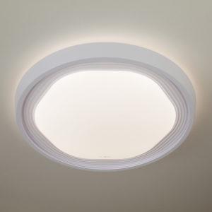 22d5cef93b9a3da14a025e14c0c011e3 300x300 - Настенно-потолочный светильник Eurosvet 40005/1 LED белый