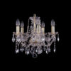 22f1421f67cd4913e97a6a0ffdbbe7f6 100x100 - Люстра подвесная Bohemia Ivele Crystal 1413/5/141 G