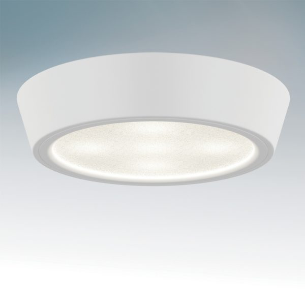 2594ee869fae8e2b57a00745b78373a9 600x600 - Накладной точечный светильник Lightstar 214904 URBANO 4200K