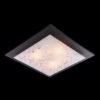 265b2a50b684aeaa3a91cd1dab65833b 100x100 - Потолочный светильник Eurosvet 2761/3 венге