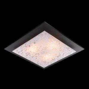265b2a50b684aeaa3a91cd1dab65833b 300x300 - Потолочный светильник Eurosvet 2761/3 венге