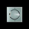 28e43067a4bc56f7d7ac12a0a9692e3a 100x100 - Настенно-потолочный светильник Italux MQ101820-2D