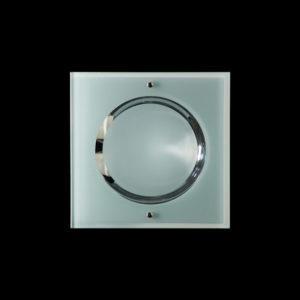 28e43067a4bc56f7d7ac12a0a9692e3a 300x300 - Настенно-потолочный светильник Italux MQ101820-2D