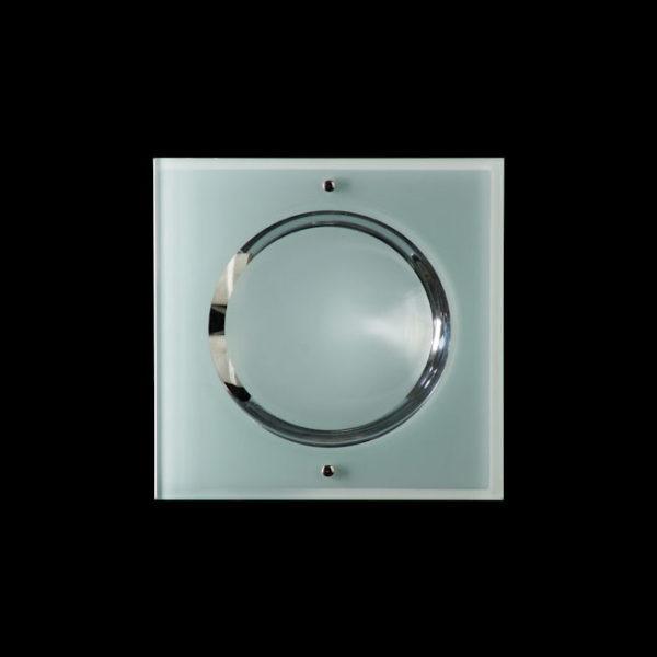 28e43067a4bc56f7d7ac12a0a9692e3a 600x600 - Настенно-потолочный светильник Italux MQ101820-2D
