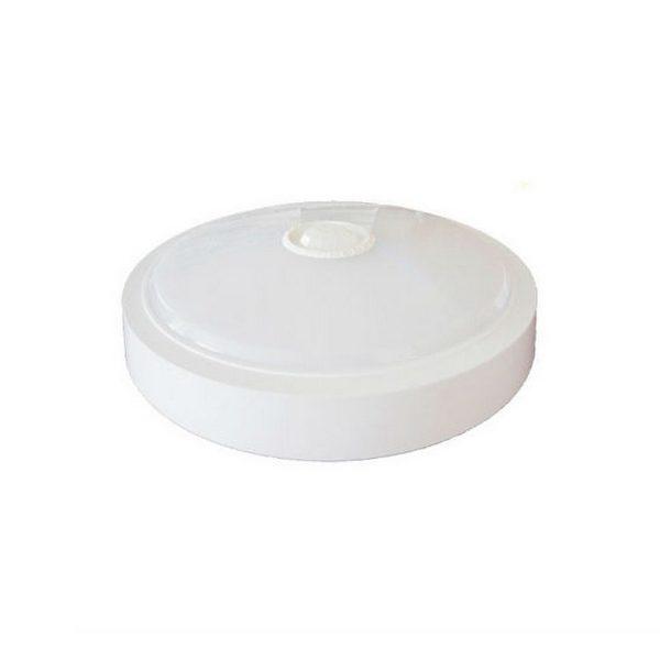 2c79617f5daec6589f52660611dbf9b6 600x600 - Накладной точечный светильник General GCF-6-IP40-RS-4