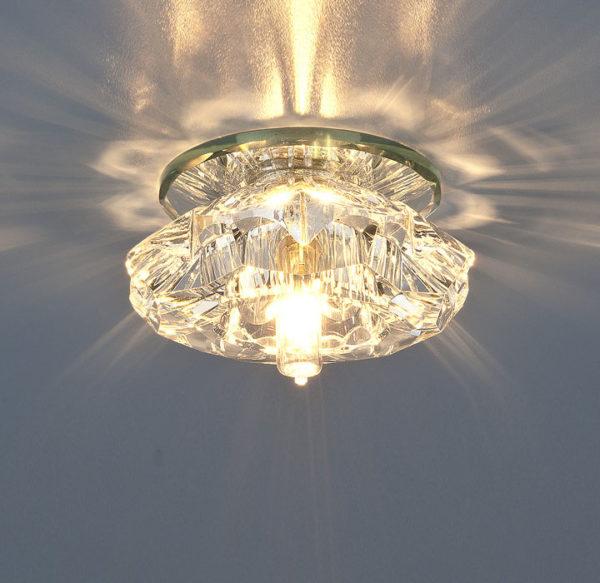 2c88cde77e08930e87cdcd493092a663 600x583 - встр. точечный светильник Elektrostandard 6186 прозр.