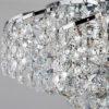 2d14cef8bc990c42d6ed819f5c5b51b2 100x100 - Потолочный светильник Eurosvet 16017/6 хром