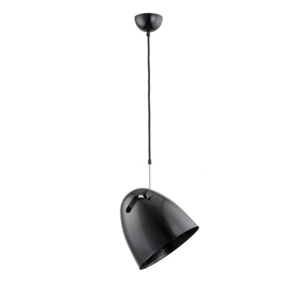 2d40ba85c2e10eb84f54630f4bd72066 600x600 - Подвесной светильник Alfa 60032 Bolo