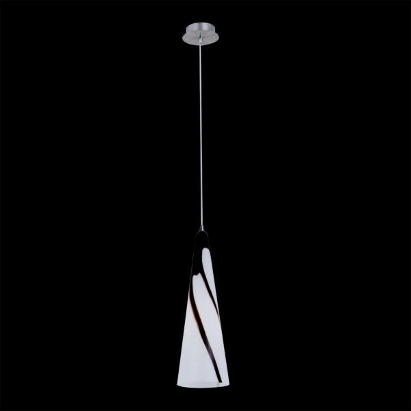 2f49da5c1fd7a0b61eff9bfeee704af3 600x600 - Подвесной светильник Lightstar 804011