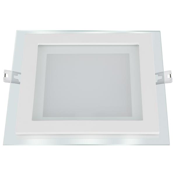 2f895fe1667fb551d86dc6e715d0e193 600x600 - встр. точечный светильник Elektrostandard DLKS160 белый