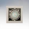 2fb1d3aecc94a973cf5ddd7c7234eff5 100x100 - встр. точечный светильник Lightstar 214017 CARDANO