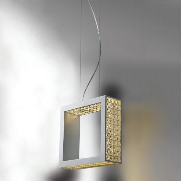 31260aa794f0fbc54b58392849156f36 600x600 - Подвесной светильник Italux MD1100341-14A