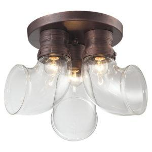 31d6ecf1aa7e0929d167eb0b21a53e4c 300x300 - Потолочный светильник Lussole LSP-9327