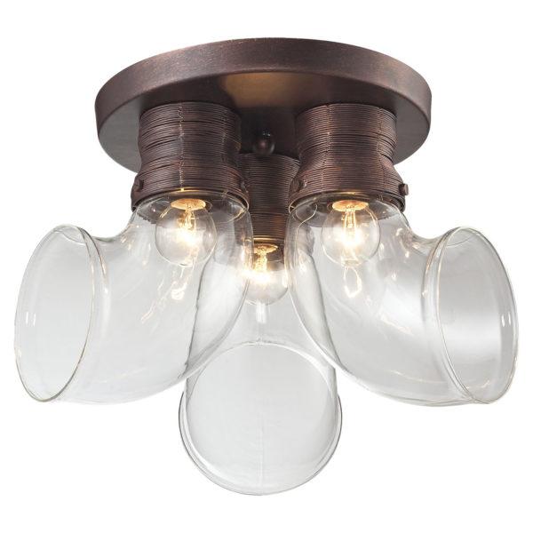 31d6ecf1aa7e0929d167eb0b21a53e4c 600x600 - Потолочный светильник Lussole LSP-9327