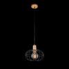 33883702f85ba4981ce8601dae54dde7 100x100 - Подвесной светильник Eurosvet 50076/1 светлое дерево
