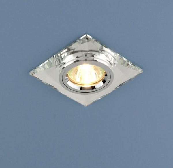 35a2b69641ffb4255ba7a95a363865b7 600x583 - встр. точечный светильник Elektrostandard 8470 зеркальный/серебро