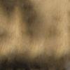 3678605cda7d92f475318dab104732a3 100x100 - Люстра подвесная Kutek ROV-ZW-5 (P) патина